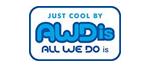 AWD Cool