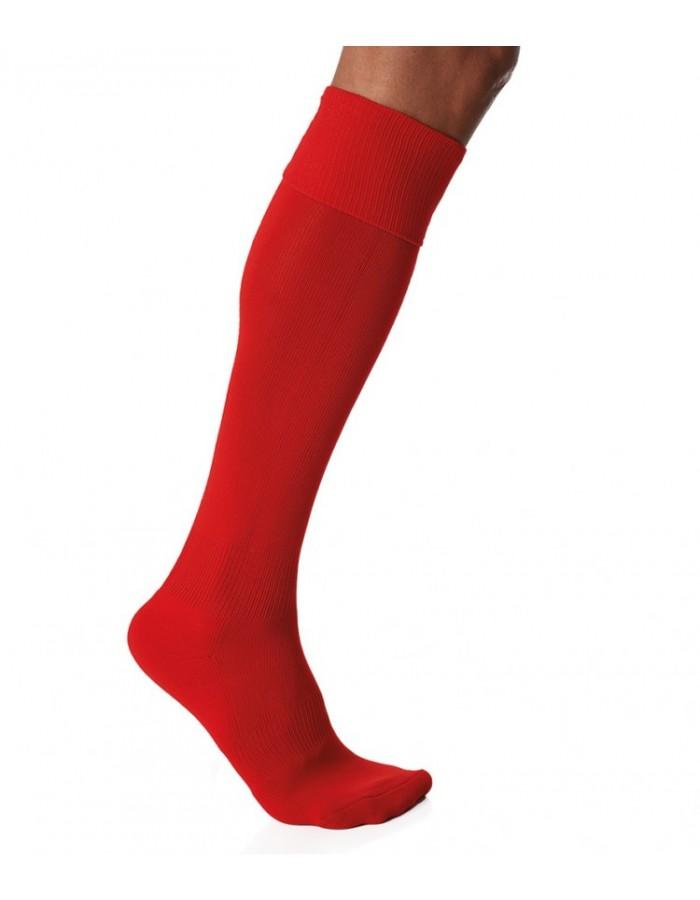 Plain Socks Sports Proact