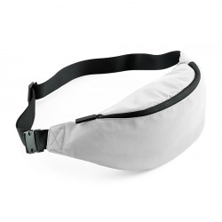 Plain Studio waistpack BAG BAG BASE 443 GSM