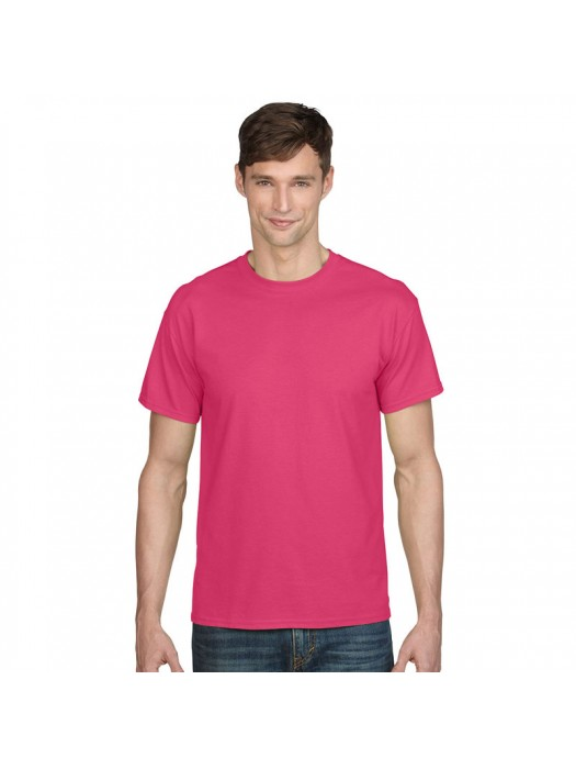 Cheap Softstyle T-Shirt by Gildan 100% Cotton 140gsm