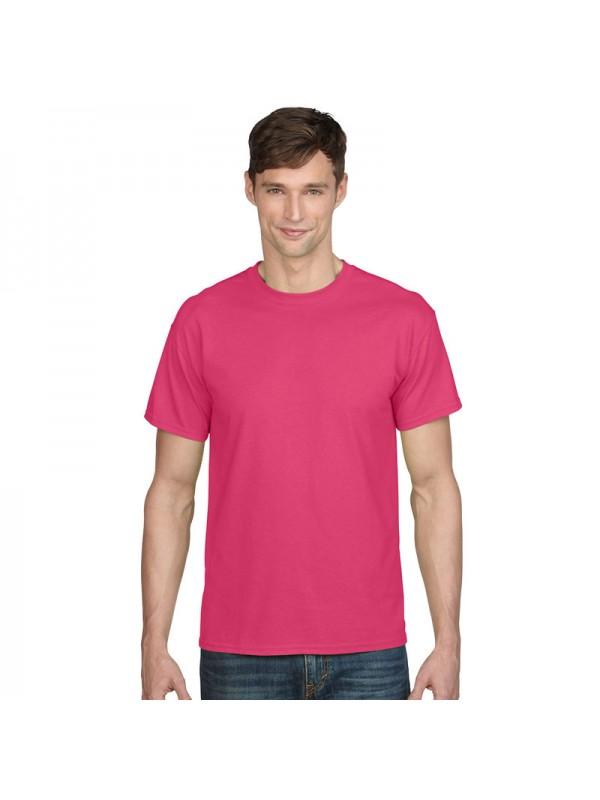 Ringspun T Shirt >> Softstyle T Shirt Ringspun By Gildan 100 Cotton 140gsm