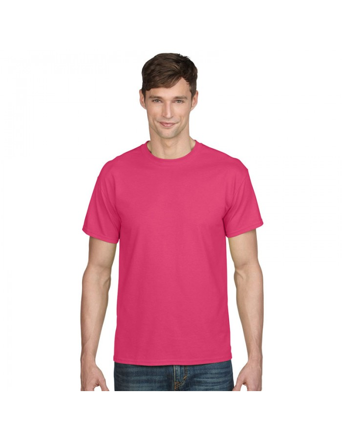 Softstyle Ringspun T-Shirt by Gildan 100% Cotton 140gsm