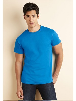 Ultra Cotton Adult T-Shirt 100% Cotton 190gsm