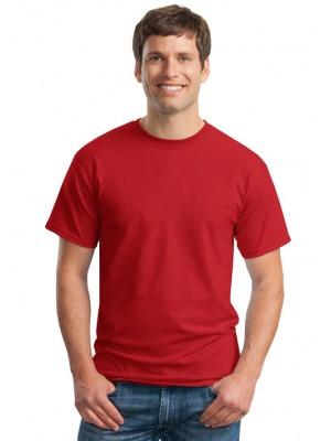 Cheap SnS 100% Soft Cotton 165 gsm T-Shirt