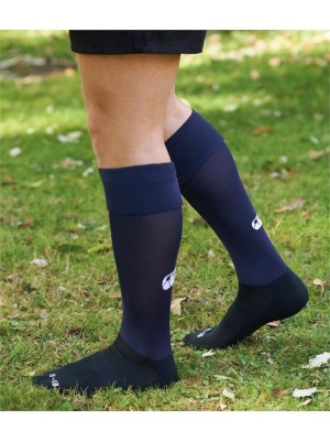 Plain PLAYING SOCKS CANTERBURY