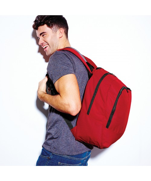Universal Backpack BagBase