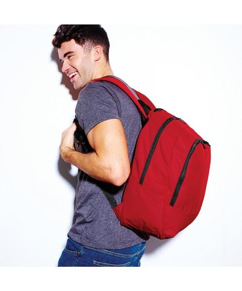 Universal Backpack BagBase