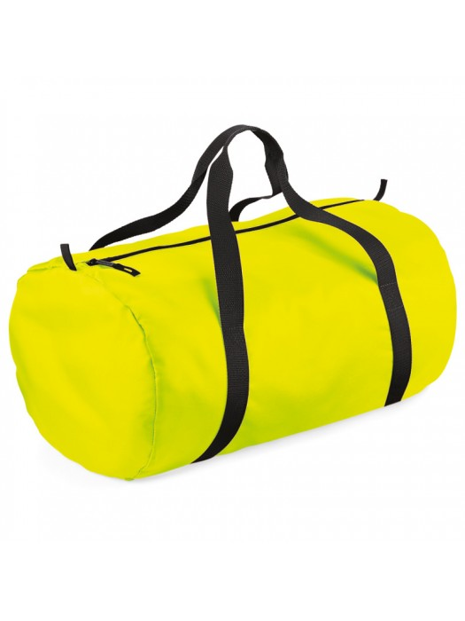 Bag Packaway Barrel Bag Base