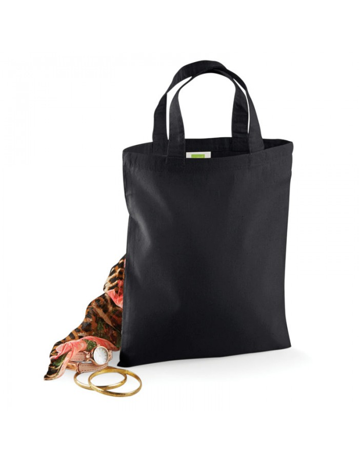 Mini Bag For Life Westford Mill 140 GSM