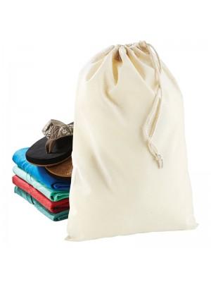 Stuff Bag Cotton  Westford Mill