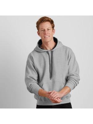 Heavy Blend Contrast Hooded Sweatshirt Gildan 270 GSM