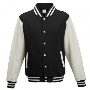 Varsity Jackets 330 GSM - Stars & Stripes