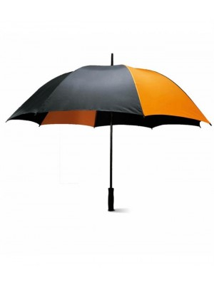 Plain STORM UMBRELLA KIMOOD