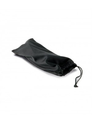 Plain SUNGLASSES POUCH KIMOOD