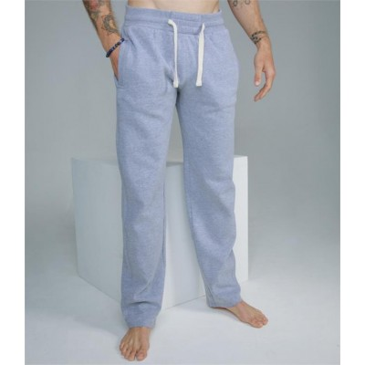 Plain BY MANTIS TRACK PANTS SUPERSTAR 330 GSM