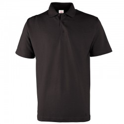 Classic Plain Polo Shirts 210 GSM