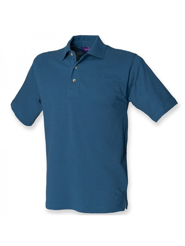 Plain T-Shirts, Wholesale Prices Plain T-Shirts are available here from trusted brands such as Hanes, Gildan, Anvil, Jerzees, Fruit of the Loom and more. We don't do any design or printing, we just sell plain t-shirts with nothing on them.