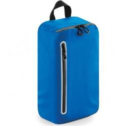 Plain ATH-TECH BOOT BAG QUADRA 200 GSM