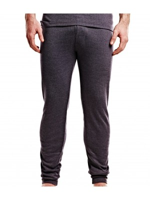 Plain THERMAL LONG JOHNS REGATTA 220 GSM