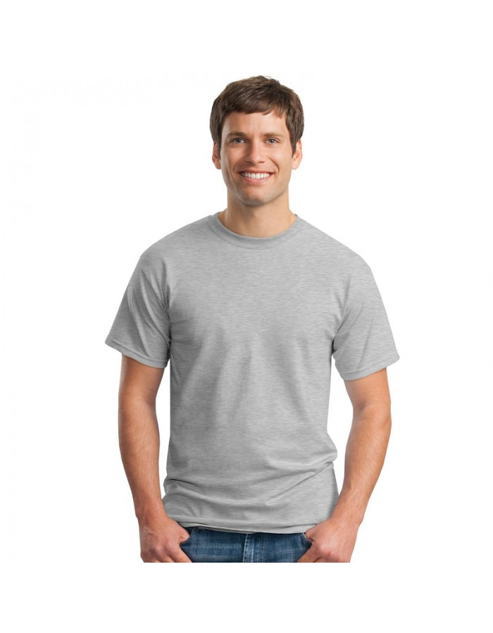 Plain SnS 100% Soft Cotton 160 gsm T-Shirt