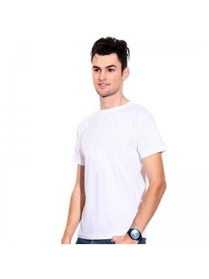 Sublimation T Shirt in Stars & Stripes brand 100% polyester - Stars & Stripes