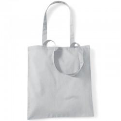 Westford Mill Cotton Promo Tote Bag