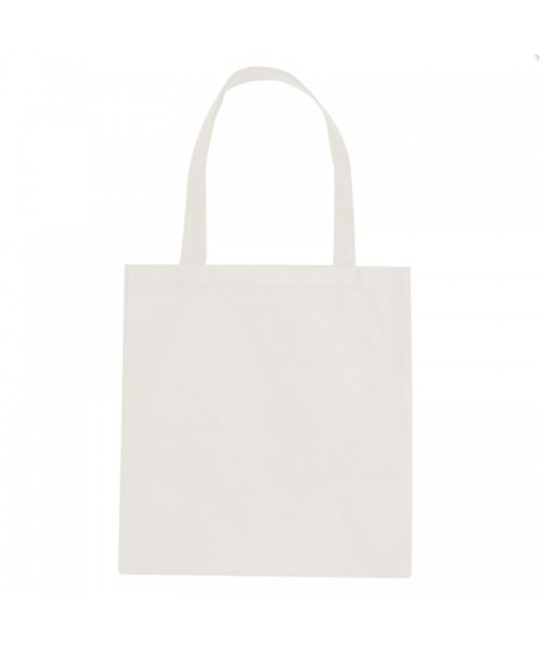 Cotton SnS Event 100% woven durable cotton tote bag in 11 colours