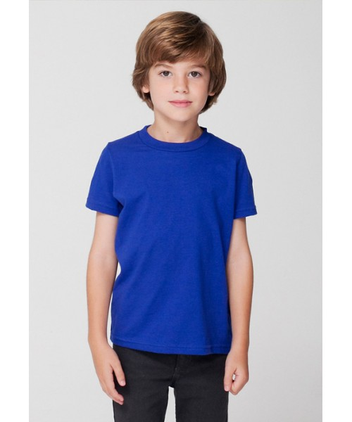 Anvil fashion Kids Tshirt
