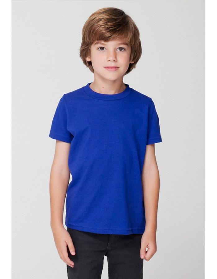 Anvil fashion Kids Tshirt