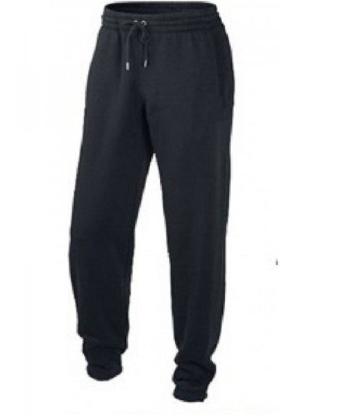 UNISEX SnS Elasticated Jogging sweat pants
