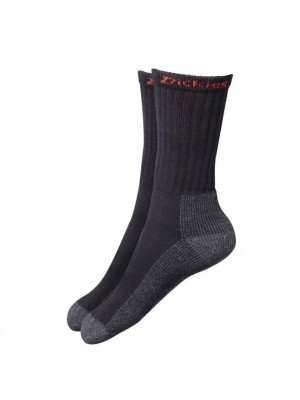 Plain INDUSTRIAL WORK SOCKS DICKIES